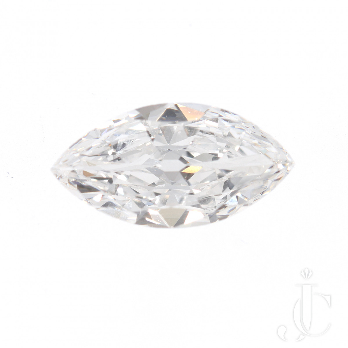1,72 Diamond Marquise