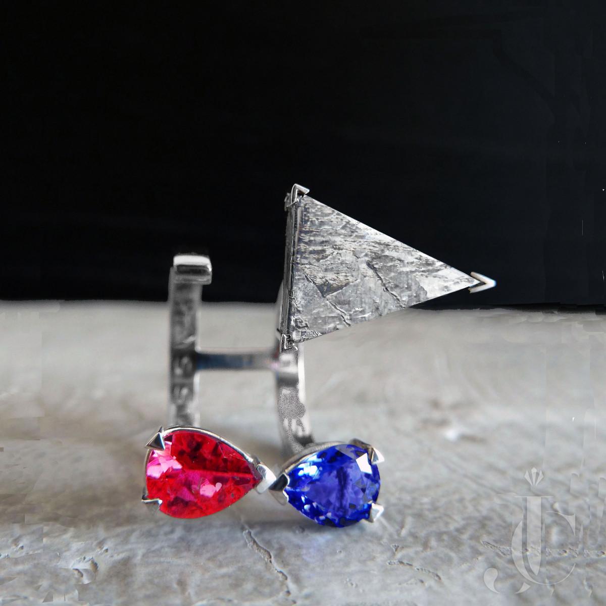 Triangle Series (2/10)