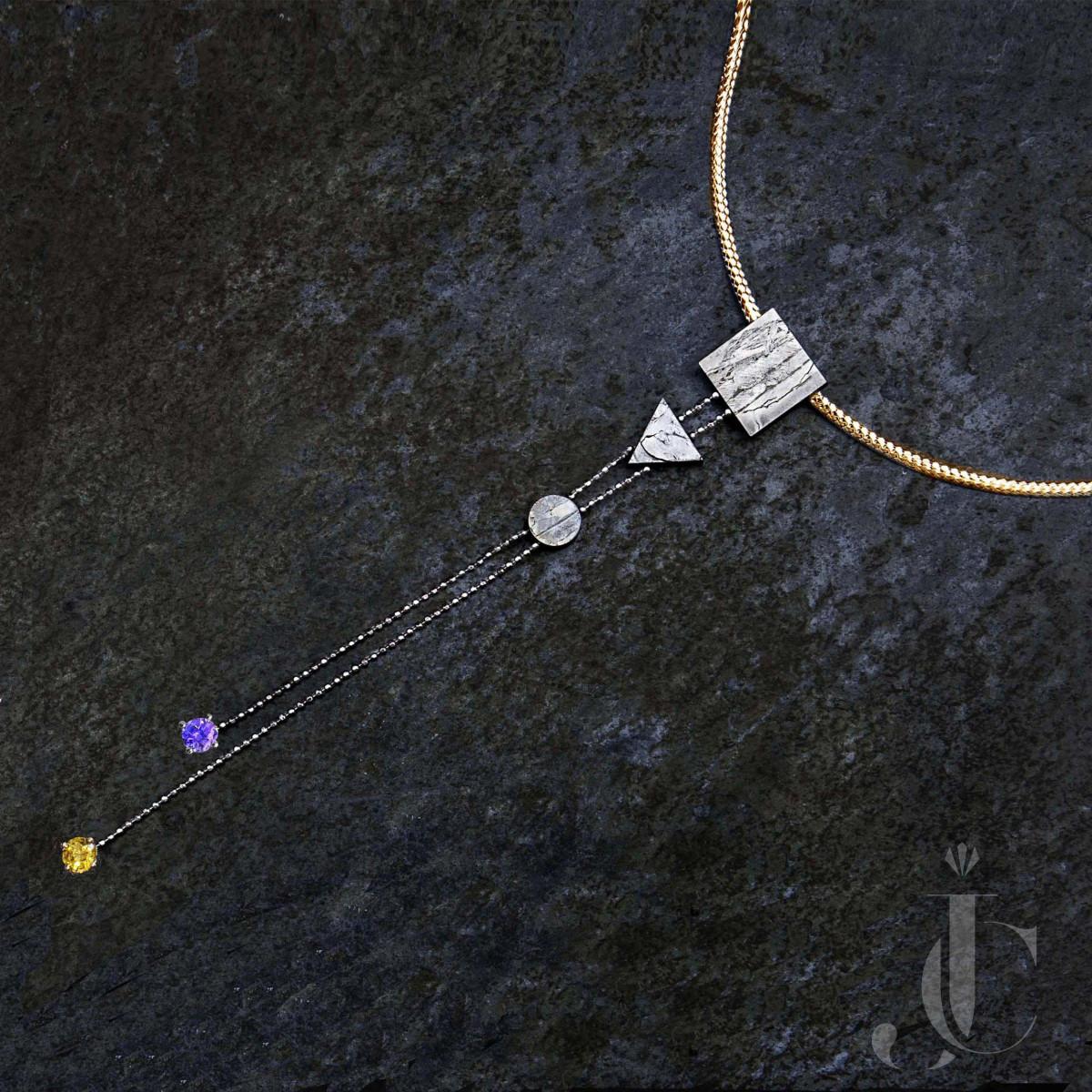 Pendulum Series 2/10