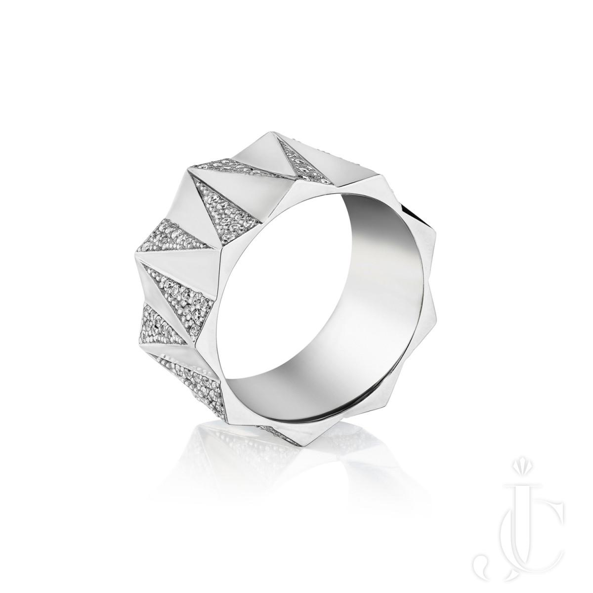 Vertex Ring